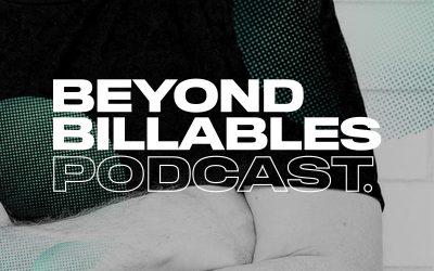 Beyond Billables Podcast